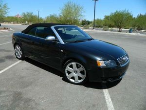 Audi non parts for Sale in Oak Hills, CA