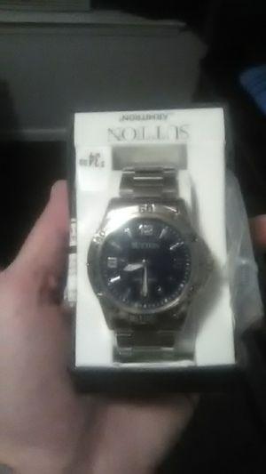 New watch armitron sutton for Sale in San Antonio, TX