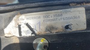 2006 GMC side mirror *only the right mirror for Sale in Riverside, CA