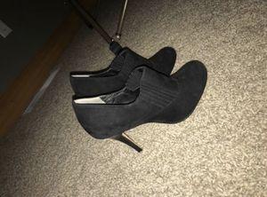 Cole Hana heels for Sale in Port Orchard, WA
