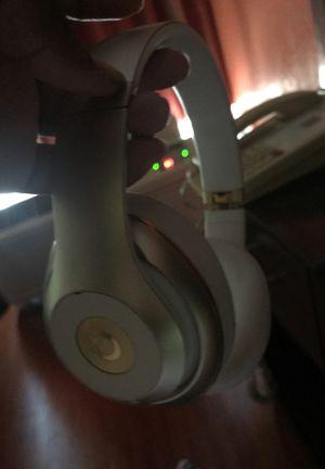 Beats studio for Sale in Falls Church, VA