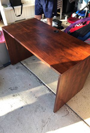 Office Desk for Sale in San Diego, CA