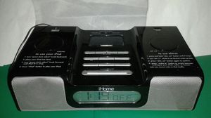 iHome Speaker for Sale in New York, NY