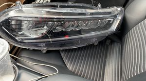 Honda Accord 2018 sport 2.0 L driver side headlight for Sale in The Bronx, NY