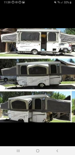 2006 Starcraft Centennial 3608 for Sale in Concord, CA