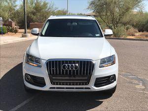 2013 Audi Q5 for Sale in Cave Creek, AZ