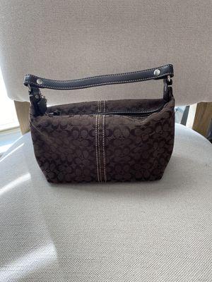 Coach original handbag for Sale in Lewisville, TX
