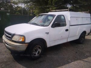 Ford 150 for Sale in Annapolis, MD