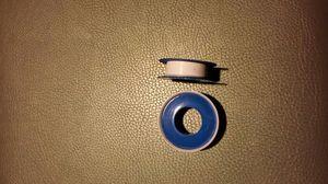 Plumber thread seal tape for Sale in Detroit, MI
