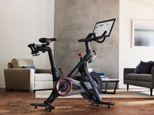 Peloton Coupon $100 Off for Sale in Rockville, MD