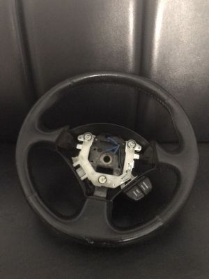 S200 steering wheel for Sale for sale  Brooklyn, NY