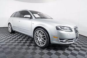 2006 Audi A4 for Sale in Lynnwood, WA