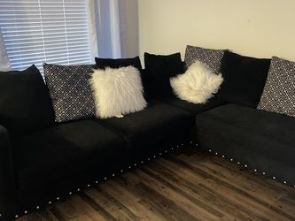 Sectional for Sale in Arlington,  TX