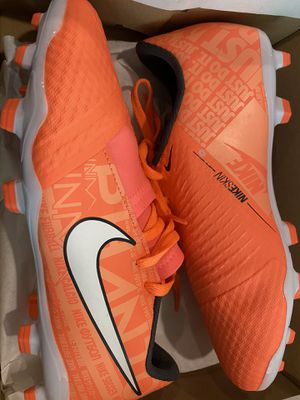 Soccer Shoes for Sale in Milpitas, CA
