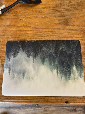 MacBook Air for Sale in Wenatchee, WA