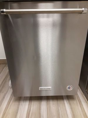 Dishwasher KitchenAid for Sale in Miami, FL