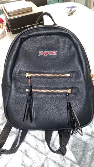 Mini jansport backpack for Sale in Fort Worth, TX