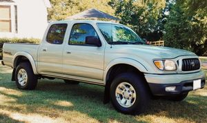 ABS brakes, power windows Toyota Tacoma TRD for Sale in Cincinnati, OH