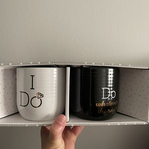 Wedding Mugs for Sale in Tampa, FL