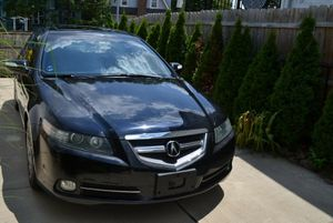 08 acura Tl for Sale in Overland Park, KS