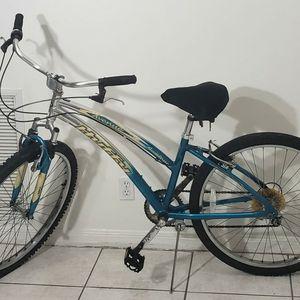"Huffy Avenue Women's Aluminum Bike 26"" for Sale in Miramar, FL"
