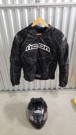 Motorcycle Jackets for Sale in Dumfries,  VA