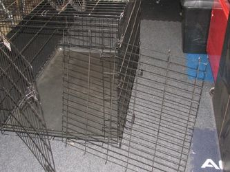 Dog / Pet Cage XX-Large for Sale in Portland,  OR