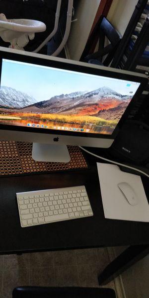 2011 iMac for Sale in Bellflower, CA