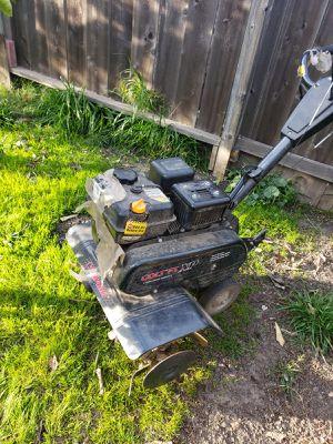 Rotors triller for Sale in Stockton, CA