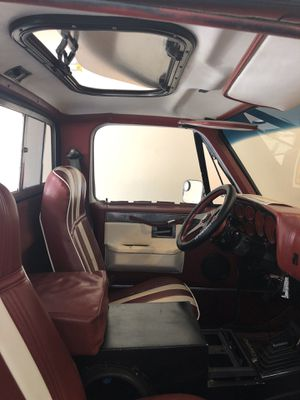 Chevy truck for Sale in Newnan, GA