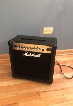 Guitar amp for Sale in Joliet, IL