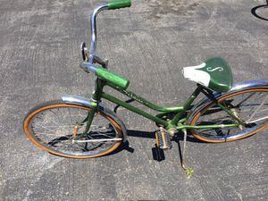 Bike antiques for Sale in Salem, MA
