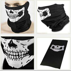 7 Stretchy Face Masks Bandana for Sale in Mandeville, LA