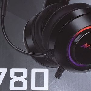 Brand New Gaming Headset for Sale in Fairfax, VA