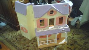 Doll house for Sale in Cumming, GA