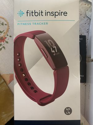 Fitbit inspire for Sale in Phoenix, AZ