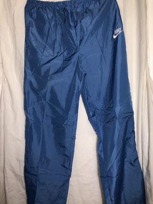 Nike sweatpants for Sale in Falls Church, VA