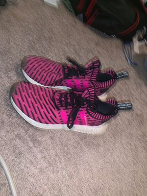 Adidas nmd for Sale in Leander, TX
