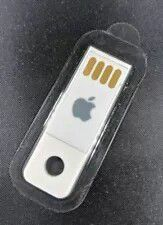 Mac OS X Recovery USB Disk for Sale in Boca Raton, FL