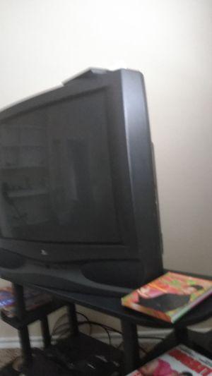 32in TV must go for Sale in Dallas, TX