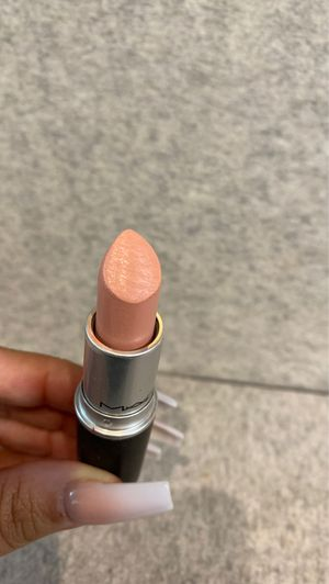 Mac Cosmetics Playing Koi lipstick (makeup beauty make up) for Sale in San Antonio, TX