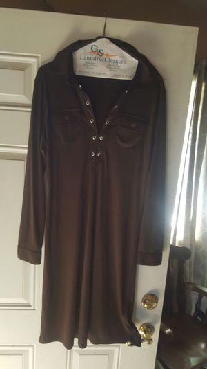 Michael Kors Dress for Sale in Reedley, CA