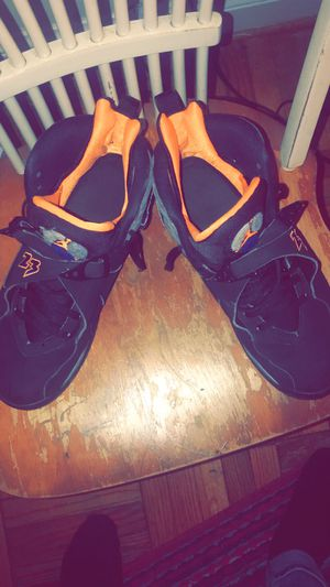 Phoenix 8s Size 12 for Sale in Silver Spring, MD