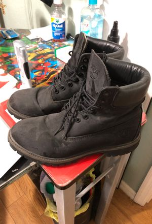Timberlands for Sale in Bartow, FL