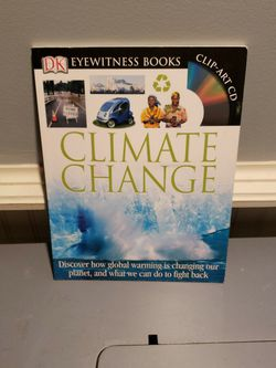 Climate Change for Sale in Jacksonville,  IL