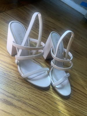 Heels size 6 for Sale in Hayward, CA