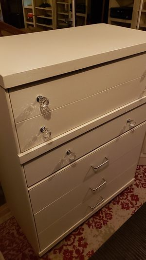 Mid Century Modern Dresser for Sale in Smyrna, TN