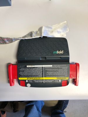Mifold for Sale in San Diego, CA