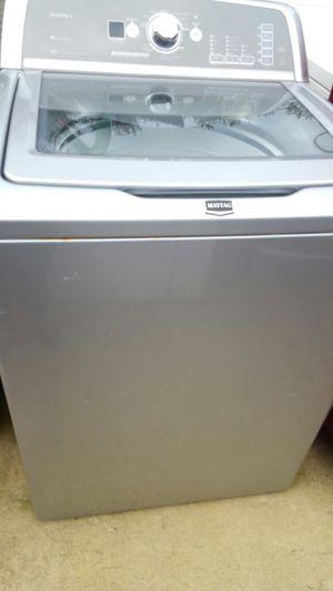 Washer for Sale in Falls Church, VA