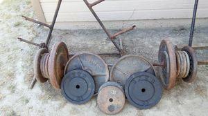 Steel plates for Sale in Kingsburg, CA